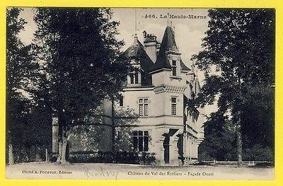 Château du Val des Ecoliers