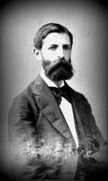 Léon Fréminet