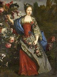 Mme de CARIGNAN