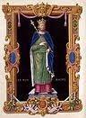 Le Roi Raoul
