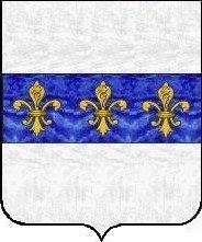 Henry de Valois St Remy