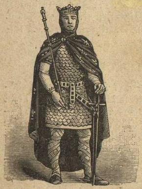 Comte de Vermandois