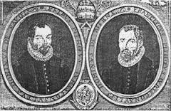 Pierre er François Pithou