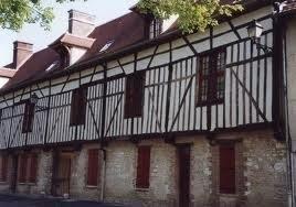 Hôtel de l'Arquebuse