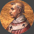 Jean Léguisé évêque de Troyes
