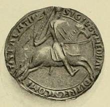 THIBAUD III