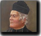 Père Lous Brisson