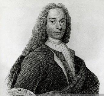 Comte de Brosses