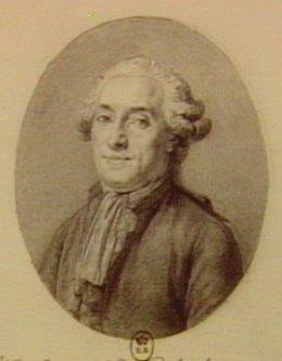 NICOLAS CAMUSAT DE BELLOMBRE