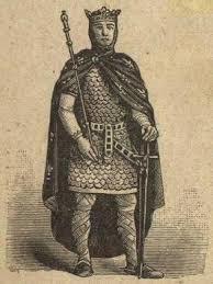 Herbert de Vermandois