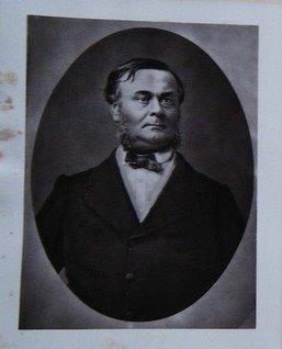Théophile Boutiot