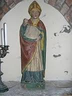 St Léger