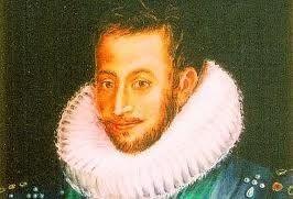 François de luxembourg