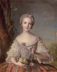 Marie-Louise de France