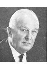 Henri Terré