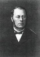 PIERRE VALTON