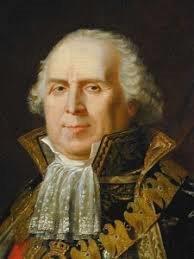 Consul Le Brun