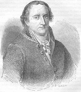 Baron Stein