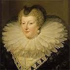 Marie de Medicis