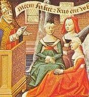 Pape Pascal II