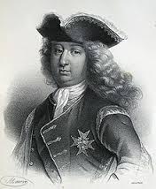 Duc de Vendôme