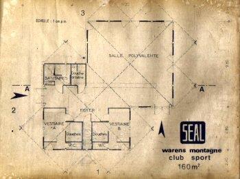 Modèle SEAL
