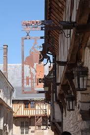 Rue Linard Gonthier
