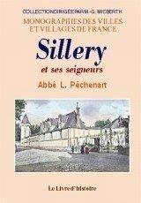 Sillery (Aube)