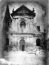 Eglise St Maclou (Bar sur Aube)