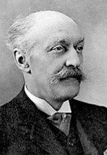 Eugène Rambourgt
