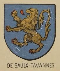 Erard de Brienne