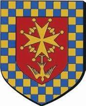Saint Mards en Othe