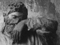 St Joseph en l'église Saint Pantaléon