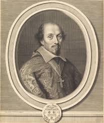 François Malier du Houssay