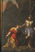 La vie de Ste Madeleine par Jean Nicot, peintre troyen