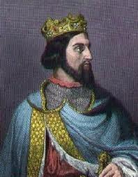 Robert de Vermandois