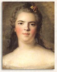 Elisabeth de France (1750)