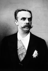 Jean Casimir Perier III