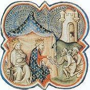 Henri II comte de Champagne