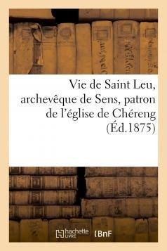 Saint Leu