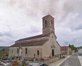 Juvancourt