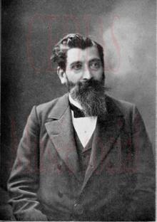 Paul Brousse