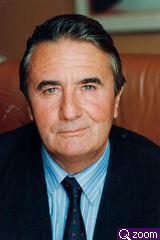 Jean Pierre Soisson