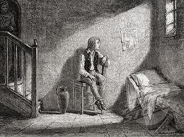 Louis XVII est-il mort au Temple ? - Page 9 Image