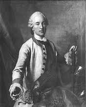 François Xavier de Saxe