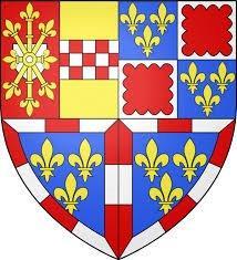 Marie d'Albret