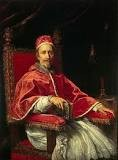 Clément IX