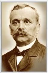 Gaston Checq