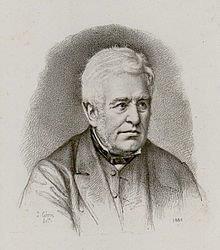 Achille Peigné-Delacourt