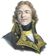 Pierre de Beurnonville